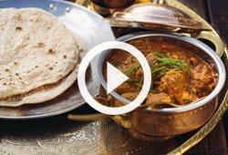 Cauliflower-Kofta -Curry-Image-Main
