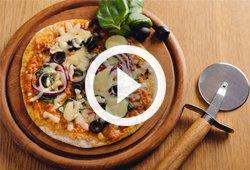 Chapizza-Image-Main