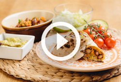 Spicy-Guacamole-Kidney-Bean-Fajita-VR-List