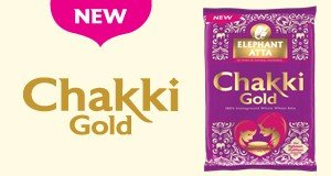 New Chakki Gold