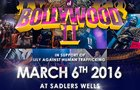 "Elephant Atta Is Sponsoring  ""The Battle of Bollywood"" Show On Sadler's Wells"