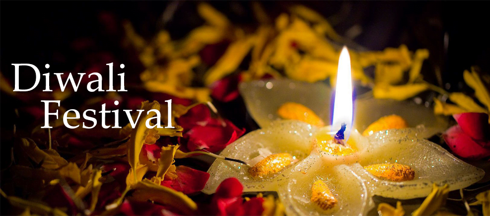 Banner-Diwali-Festival
